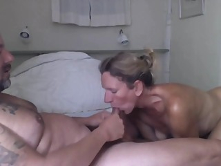 Mature Swedish Fuck amateur handjob mature video