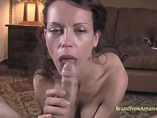 Skinny Milf Sara Hot Amateur Porn amateur big ass big cock video