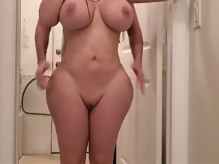 Arab Horny Slut 1 amateur arab big cock video