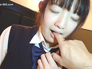 japanese amateur homemade.767 amateur asian creampie video