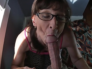 Sexy Granny Show Cum Mouth Swallow Compilation amateur big cock blowjob video