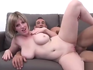 Best sex scene Amateur private craziest will enslaves your mind amateur creampie cumshot video