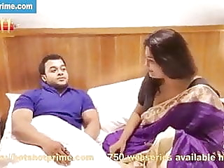 FALGUNI BHABHI 3 brunette bbw hardcore video
