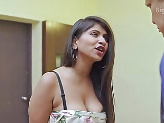 Budhape ka Pyaar web series EP2 fingering indian hd videos video