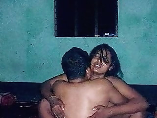 Devar fucked me extremely hard when husband left me alone hardcore mature indian video
