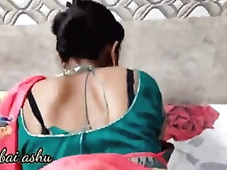 Devar ne maari bhabhi ki gand homemade sex hardcore mature indian video