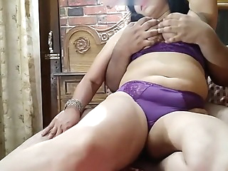 Big Tits And Big Boobs Indain Bhabhi Loudly Fuck With Dirty Hindi Audio amateur asian big tits video