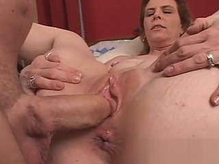 D.D. 9 bbw mature squirt video