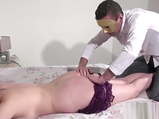 Lilou Sou big slut fucked by an Arab straight blowjob amateur video