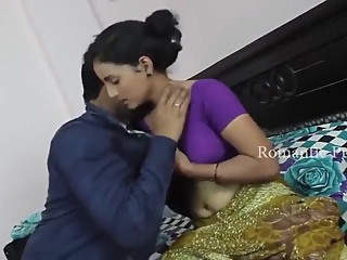 Shabana Actress First Romantic Video brunette indian small tits video