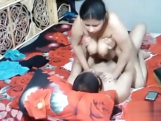 Muslim Couple Sex arab couple indian video