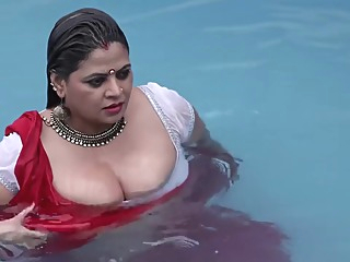 Aapkisapnabhabhi ep1 bbw big ass big tits video