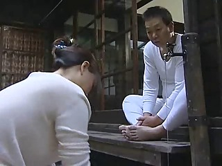 Japanese Love Story 135 asian   video