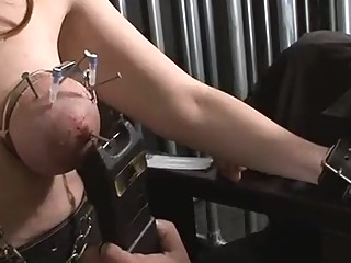 Hottest xxx scene Japanese fantastic asian bdsm japanese video