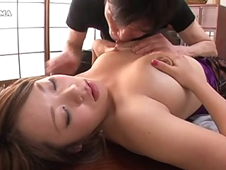 Bonyu (Breast Milk) Movies Collection - 4 big tits japanese milf video
