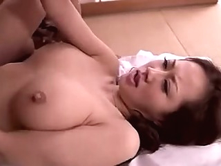 Japanese Cuckold Story asian cuckold japanese video