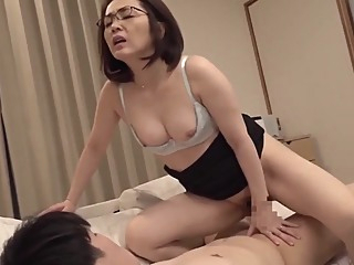 Hot japonese mature with lover 01900 amateur japanese mature video