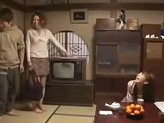 My Girlfriend Younger Sister 1 japanese   video