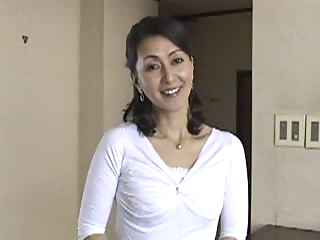 seduce mysterious from SPTEMON japanese mature  video