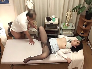 Fabulous xxx video Japanese hottest , check it asian hd japanese video