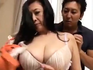 Mature Nymphomaniac in Her 50's LOVES Acting Like a Slut big tits japanese mature video