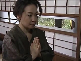 japonese lover story 2086 japanese mature  video