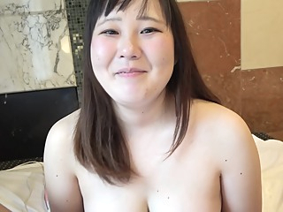Amazing Xxx Movie Hairy Unbelievable , Take A Look asian hairy hd video