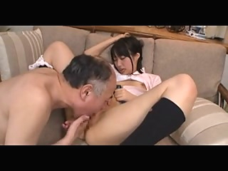 Japanese Schoolgirl Fucked By Older Man asian japanese skinny video