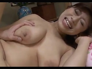 Cheating Tits wife and young man in absence of her husband amateur asian big tits video