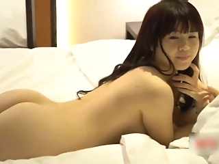 Incredible adult movie Old/Young fantastic ever seen asian babe japanese video