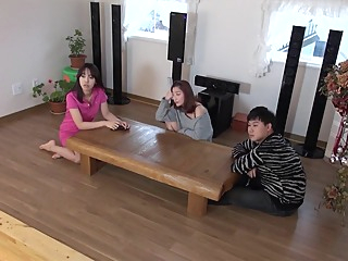 Collection Beauty Korean Sex No. Korean Porn asian couple hd video