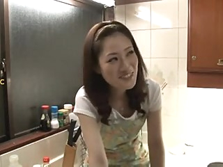 wife's confession disturbs loving husband part 1 asian cuckold japanese video