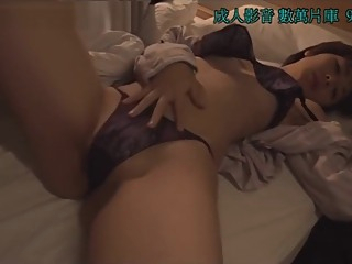 Exotic adult clip Babe fantastic you've seen asian babe blowjob video