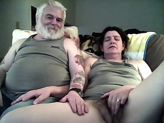 Wanking with My Guy my side...Original Version amateur anal arab video
