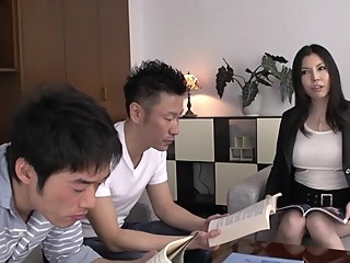 Sofia Takigawa Uncensored Hardcore Video blowjob creampie hd video