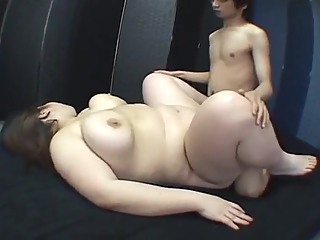 Best Homemade Big Tits, Japanese, Asian Movie Show asian big tits japanese video