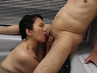 Newest Private Granny, Fingering, Japanese Clip Pretty One asian fingering granny video