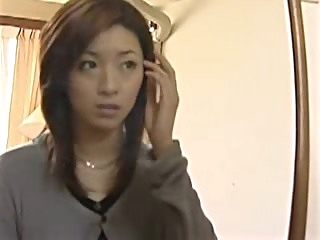 japonese wife have a affair with boss of husband japanese mature wife video