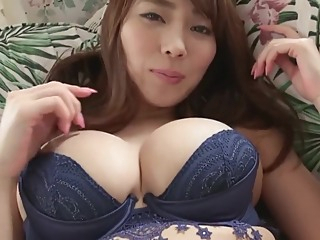 Tomomi MoriSaki - 森咲智美 アイドルワン Aventure[LCBD-00836] asian babe big ass video