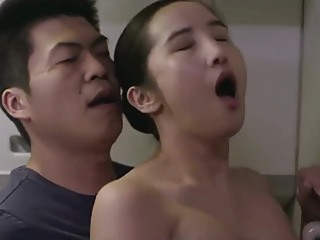 korean softcore collection hot sex with cute korea flight attendants asian babe hardcore video