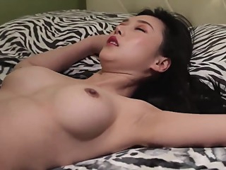 Korean Hot Movie - Delicious Room Salon Service(2018) asian celebrity doggystyle video