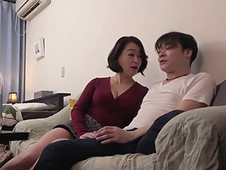 Best adult clip Brunette watch only for you asian brunette hd video