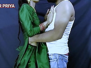 desi bhai fuck YourPriya aftr Marry Hindi audio roleplay sex anal blowjob teen (18+) video