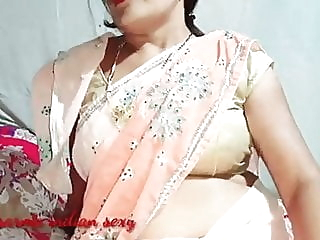 Desi bhabhi ko usake ghar jaakar dardanaak choda hindi audio fingering hardcore milf video