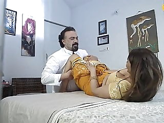 Chaarmsukh Jaane Aanjane Mein 4 Paart 1 asian tits indian video