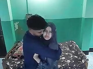 Rajasthani sex, Muslim girl and Hindu boy part 1 creampie indian ass licking video
