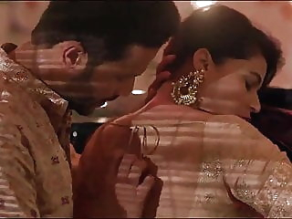 milkar Karo gandi baatein in hindi indian hd videos orgasm video