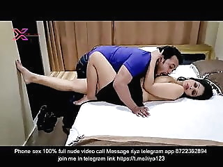 Miya Bibi Raji (2021) XPrime UNCUT Hindi Short Film hardcore handjob indian video
