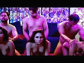 Paisa 2021 S01E05, join us on telegram Nuefliksoficial asian mature indian video