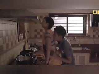 Hostel Ke Ladke Ne Hot Bhabhi ko Choda blowjob fingering hardcore video